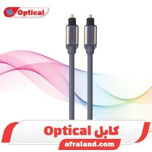 کابل Optical